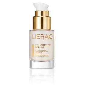 LIERAC Cohérence sérum lifting intensif 30ml