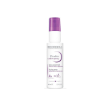 BIODERMA Cicabio lotion spray 40ml