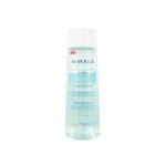 MAVALA Pore detox lotion tonique perfectrice 100ml