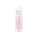 MAVALA Clean & comfort lotion tonique caresse 100ml