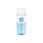 EYE CARE Démaquillant 2 en 1 express 50ml