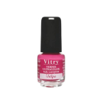 VITRY Vernis à ongles tulipe 123 4ml