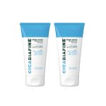 BIAFINE Cicabiafine crème mains réparation intense lot 2x75ml