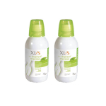 XL-S Mon draineur express lot 2x500ml
