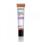 LIERAC Prescription dépigmentant anti-taches intensif 15ml