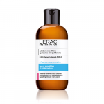 LIERAC Prescription solution micellaire apaisante rééquilibrante 200ml