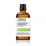 LIERAC Prescription solution kératolytique anti-imperfections 100ml