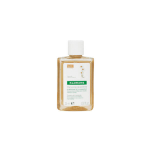 KLORANE Camomille shampooing 25ml