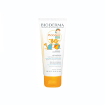 BIODERMA Photoderm kid spf 50+ lait enfants 100ml