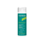 NOREVA Exfoliac gel moussant intensif 200ml