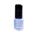 VITRY Vernis à ongles 61 bleuet 4ml