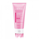 LIERAC Hydra-body scrub 175ml
