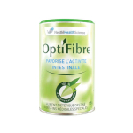 NESTLÉ HEALTH SCIENCE Optifibre 125g