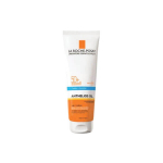 LA ROCHE POSAY Anthelios XL lait confort spf 50+ 100ml