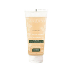 BEAUTERRA Gel douche surgras 200ml
