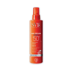 SVR Sun secure spray lait-en-brume hydratant spf 50+ 200ml