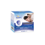 NUTRI EXPERT Solu ronfl' dispositif nasal anti-ronflement 4 tailles