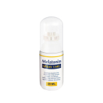 NUTRI EXPERT Melatonin spray 1mg 20ml