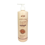 MKL GREEN NATURE Cosm'ethik lait dynamisant corps & mains 500ml
