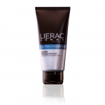 Homme ultra-hydratant 50ml