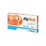 MYLAN Mytest colorectal 1 kit