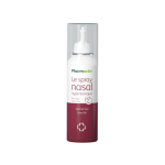 PHARMACTIV Le spray nasal hypertonique 100ml