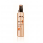 Sunific 1 spray lacté irisé spf30 150ml