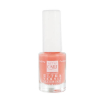 EYE CARE Ultra vernis silicium urée 1556 corail 4,7ml