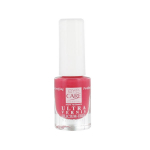 EYE CARE Ultra vernis silicium urée couleur hibiscus 1557 4,7ml
