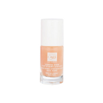 EYE CARE Vernis soin fortifiant lissant 8ml