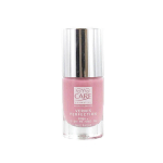 EYE CARE Vernis perfection couleur Spirée 1354 5ml