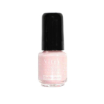 VITRY Vernis à ongles cache coeur 4ml
