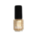 VITRY Vernis à ongles bouton d'or 4ml