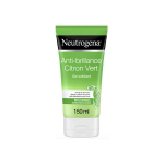 NEUTROGENA Visibly clear shine & pore gel exfoliant matifiant 150ml