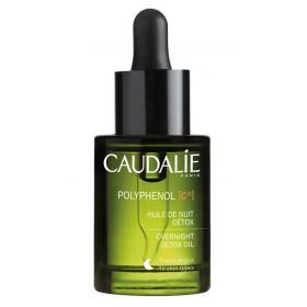 Polyphenol c15 huile de nuit détox 30ml