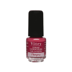 VITRY Vernis à ongles pourpre 120 4ml