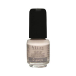 VITRY Vernis à ongles organza 144 4ml