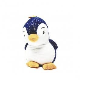 SANODIANE Bouillotte modèle happy le pingouin