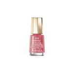 MAVALA Mini color vernis à ongles crème 976 shiraz 5ml