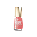 MAVALA Mini color vernis à ongles crème 118 sunset orange 5ml