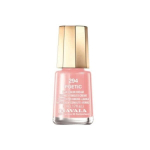 MAVALA Mini color vernis à ongles crème 294 poetic 5ml