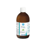 NUTERGIA Ergysil solution 500ml