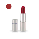 INNOXA Inno'lips rouge à lèvres satiné 404 rouge sienne 3,5g