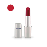 INNOXA Inno'lips rouge à lèvres satiné 401 rouge couture 3,5g