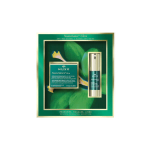 NUXE Coffret nuxuriance ultra anti-âge