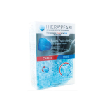 BAUSCH + LOMB Thera pearl compresse pack sport avec strap
