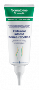SOMATOLINE COSMETIC Traitement intensif zones rebelles 100ml