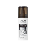 ACM Duolys.CE sérum intensif anti-oxydant 15ml