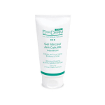INELDEA EffiDerm gel minceur anti-cellulite désinfiltrant 125ml