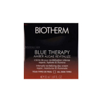 BIOTHERM Blue therapy amber aglae crème 50ml